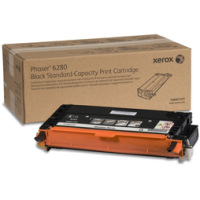 Xerox 106R01391 Laser Toner Cartridge