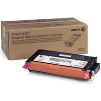 Xerox 106R01393 Laser Toner Cartridge