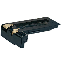 Xerox 106R01409 Compatible Laser Toner Cartridge