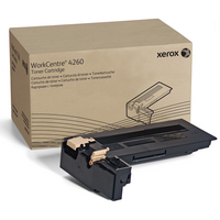 Xerox 106R01409 Laser Toner Cartridge