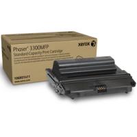 Xerox 106R01411 Laser Toner Cartridge