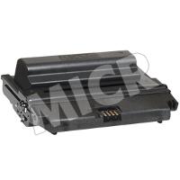 Xerox 106R01411 Remanufactured MICR Laser Toner Cartridge