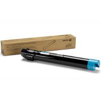 Xerox 106R01433 Laser Toner Cartridge