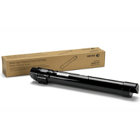 Xerox 106R01439 Laser Toner Cartridge