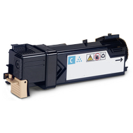 Xerox 106R01452 Compatible Laser Toner Cartridge