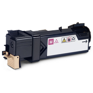 Xerox 106R01453 Compatible Laser Toner Cartridge