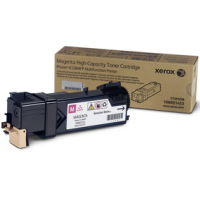 Xerox 106R01453 Laser Toner Cartridge
