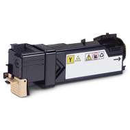 Xerox 106R01454 Compatible Laser Toner Cartridge