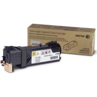 Xerox 106R01454 Laser Toner Cartridge