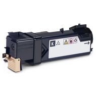 Xerox 106R01455 Compatible Laser Toner Cartridge