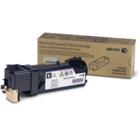 Xerox 106R01455 Laser Toner Cartridge