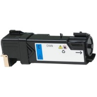 Xerox 106R01477 Compatible Laser Toner Cartridge