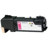 Xerox 106R01478 Compatible Laser Toner Cartridge
