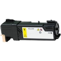Xerox 106R01479 Compatible Laser Toner Cartridge