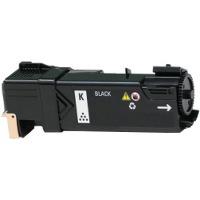 Xerox 106R01480 Compatible Laser Toner Cartridge