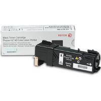 Xerox 106R01480 Laser Toner Cartridge