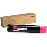 Xerox 106R01504 Laser Toner Cartridge