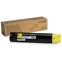 Xerox 106R01505 Laser Toner Cartridge