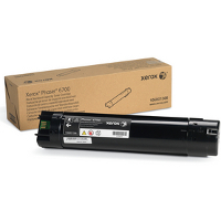 Xerox 106R01506 Laser Toner Cartridge