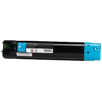 Xerox 106R01507 Compatible Laser Toner Cartridge