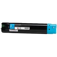 Xerox 106R01507 Genérico Cartucho de tóner láser