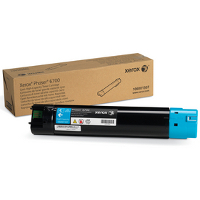 Xerox 106R01507 Laser Toner Cartridge