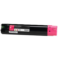 Xerox 106R01508 Compatible Laser Toner Cartridge