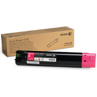 Xerox 106R01508 Laser Toner Cartridge