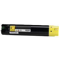 Xerox 106R01509 Compatible Laser Toner Cartridge