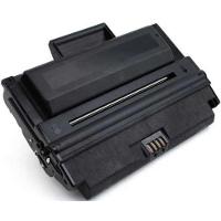 Xerox  106R01530 Compatible Laser Toner Cartridge