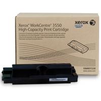 Xerox 106R01530 Laser Toner Cartridge
