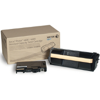 Xerox 106R01533 Laser Toner Cartridge