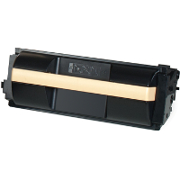 Compatible Xerox 106R01535 (106R01533) Black Laser Toner Cartridge