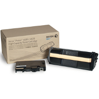 Xerox 106R01535 Laser Toner Cartridge
