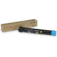 Xerox 106R01566 Laser Toner Cartridge