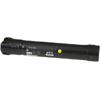 Xerox 106R01569 Compatible Laser Toner Cartridge