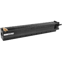 Xerox 106R01582 Compatible Printer Imaging Unit