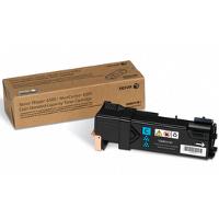 Xerox 106R01591 Laser Toner Cartridge