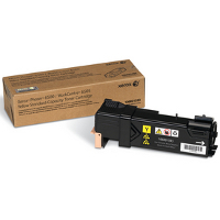 Xerox 106R01593 Laser Toner Cartridge