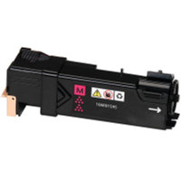 Xerox 106R01595 Compatible Laser Toner Cartridge