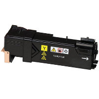 Xerox 106R01596 Compatible Laser Toner Cartridge