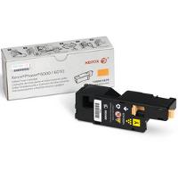 Xerox 106R01629 Laser Toner Cartridge