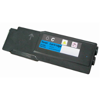 Xerox 106R02225 Compatible Laser Toner Cartridge