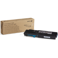 Xerox 106R02225 Laser Toner Cartridge