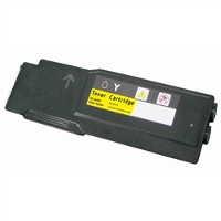 Xerox 106R02227 Compatible Laser Toner Cartridge