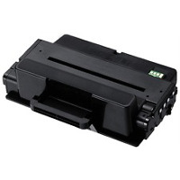 Xerox 106R02307 Compatible Laser Toner Cartridge