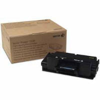 Xerox 106R02307 Laser Toner Cartridge