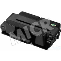 Xerox 106R02307 Compatible MICR Laser Toner Cartridge