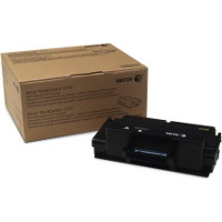 Xerox 106R02311 Laser Toner Cartridge