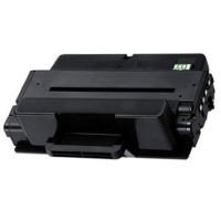 Xerox 106R02313 Compatible Laser Toner Cartridge